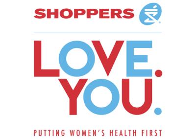 shoppers-love-you-vector-logo
