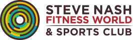 steve-nash-logo