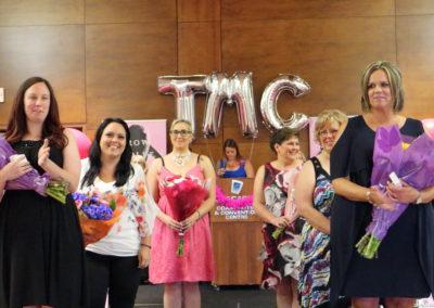 TMC Final_64